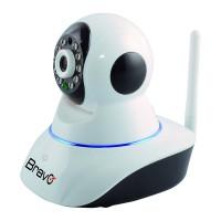 Telecamera Videosorveglianza IP Bravo Marshal